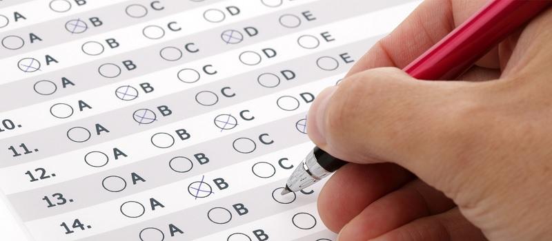 ENEM: Locais de prova poderão ser consultados por candidatos a partir de hoje 1