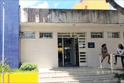 Trabalhadores dos Correios entram em greve nesta segunda-feira 1