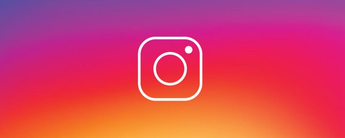 Instagram vai permitir que usuários baixem cópias de todos os seus dados 1