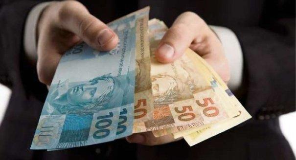 Banco alerta para golpe contra aposentados 1