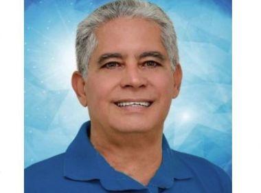 Belmonte: Prefeitura fecha portas por uma semana para sanar dívidas da gestão anterior 1