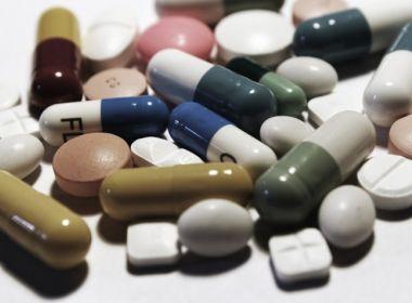 Anvisa suspende medicamentos para tratar HIV e herpes 1