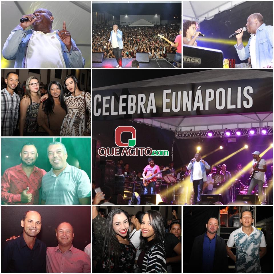 Celebra Eunápolis Sucesso Absoluto 3