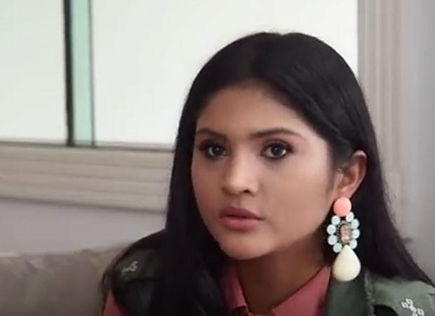 Após acusações, Mileide Mihaile presta queixa contra a mãe de Wesley Safadão 1