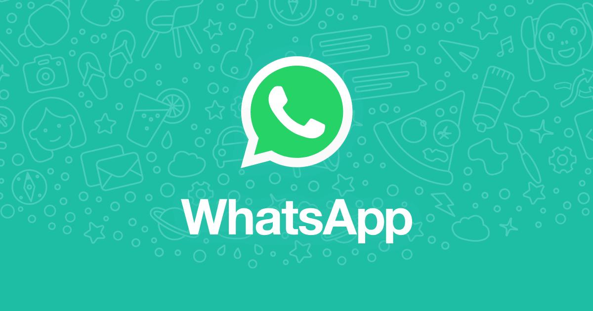 Whatsapp passará a exibir anúncios no 'Status' a partir de 2019 1