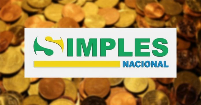 Empresas do Simples Nacional: a partir de 2019 reparcelamentos sem limite 1