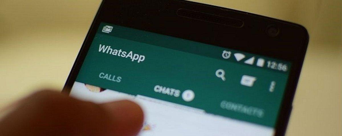 Saiba como convidar membros para seu grupo do WhatsApp por meio de um link 1