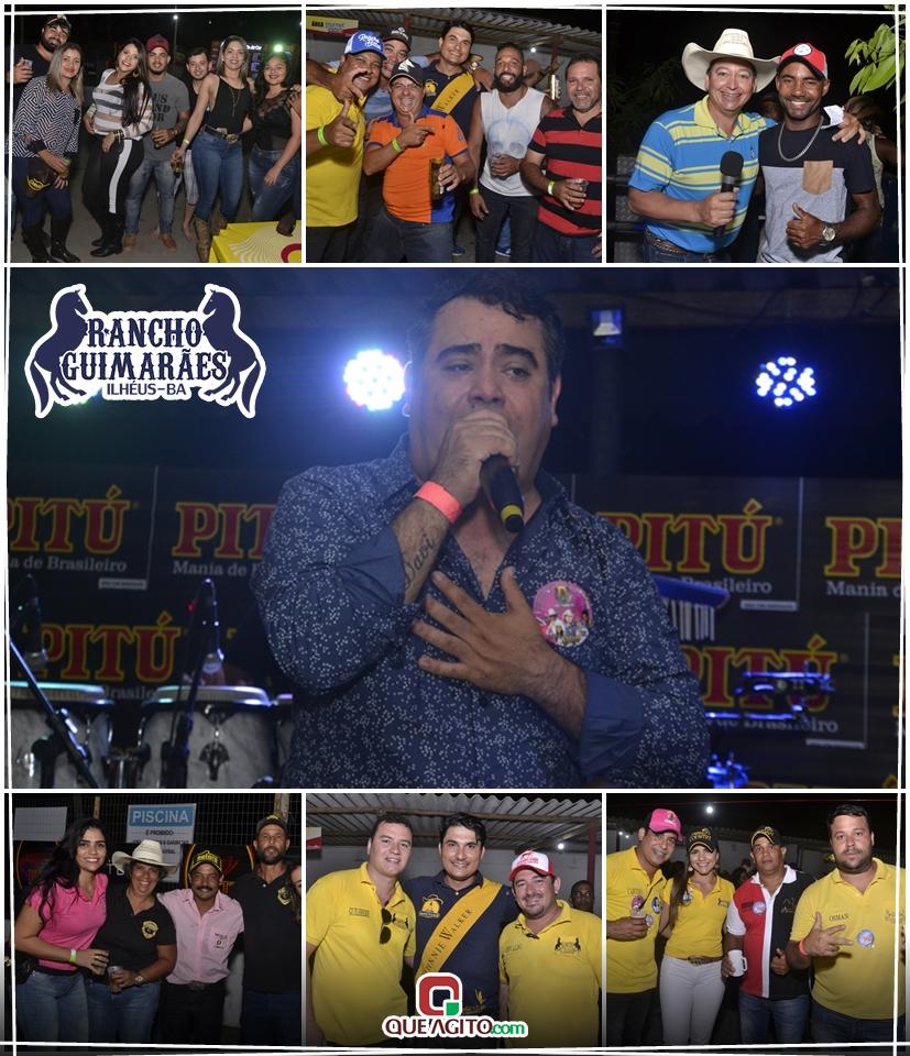 5º Aniversário do Rancho Guimarães contou com diversas atrações 4