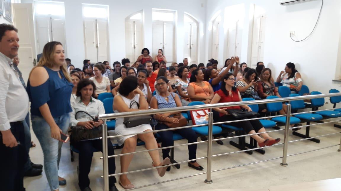 Laços de Proteção: Belmonte e Veracel em parceria pela proteção de crianças e adolescentes 2