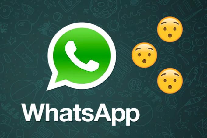 A nova atualização do WhatsApp é a mais polêmica dos últimos tempos 1