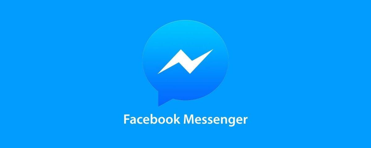 Hackers dizem ter dados (e mensagens) de 120 milhões de contas do Facebook 1