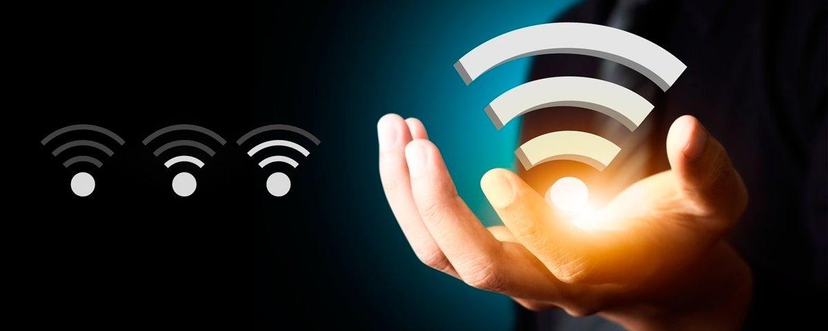 Como trocar o DNS em dispositivos Android e iOS (iPhone e iPad) 1