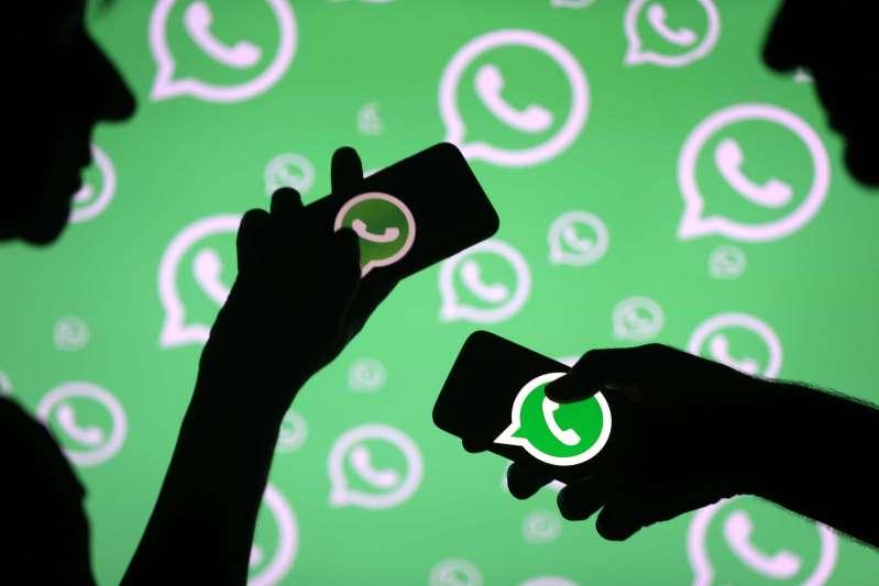 Golpe no WhatsApp oferece passagem aérea a R$ 19 na Black Friday 1