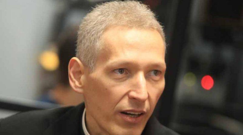 Padre Marcelo Rossi publica video de funk no Twitter, veja 1