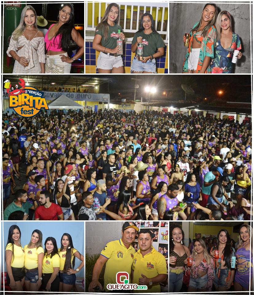 Um verdadeiro sucesso a 5ª edição do Birita Fest 1