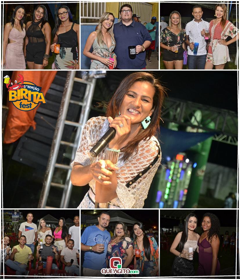 Um verdadeiro sucesso a 5ª edição do Birita Fest 3