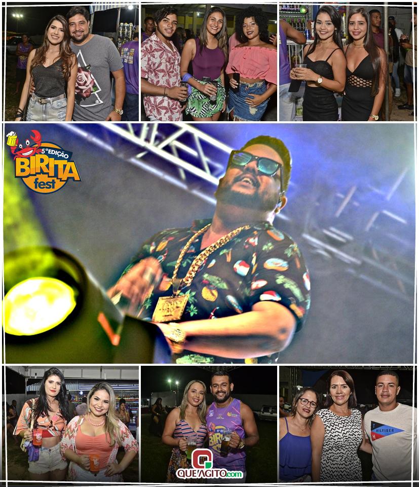 Um verdadeiro sucesso a 5ª edição do Birita Fest 4
