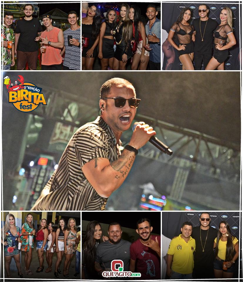 Um verdadeiro sucesso a 5ª edição do Birita Fest 5
