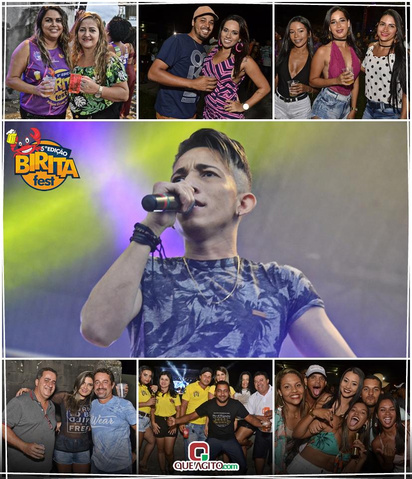 Um verdadeiro sucesso a 5ª edição do Birita Fest 6