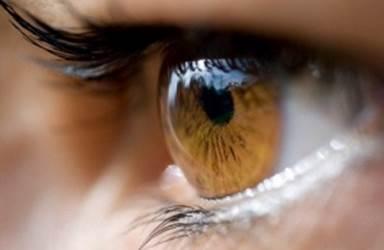 Doenças dos olhos podem piorar na primavera 1