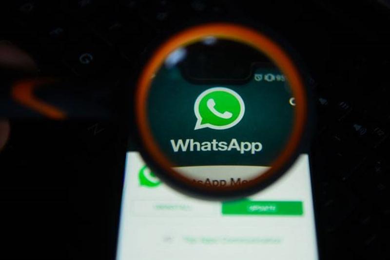 WhatsApp reduzirá limite de encaminhamento de mensagens 1