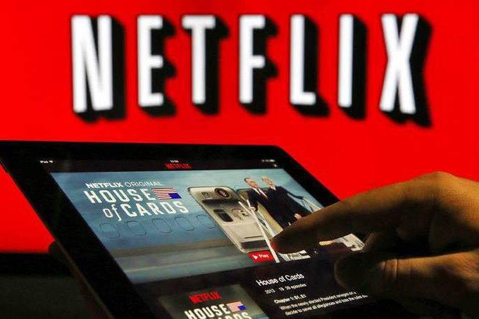 Hackers se passam por Netflix em novo golpe cibernético 1