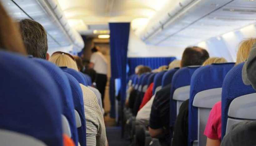 Quem tem trombose pode fazer longas viagens? 1