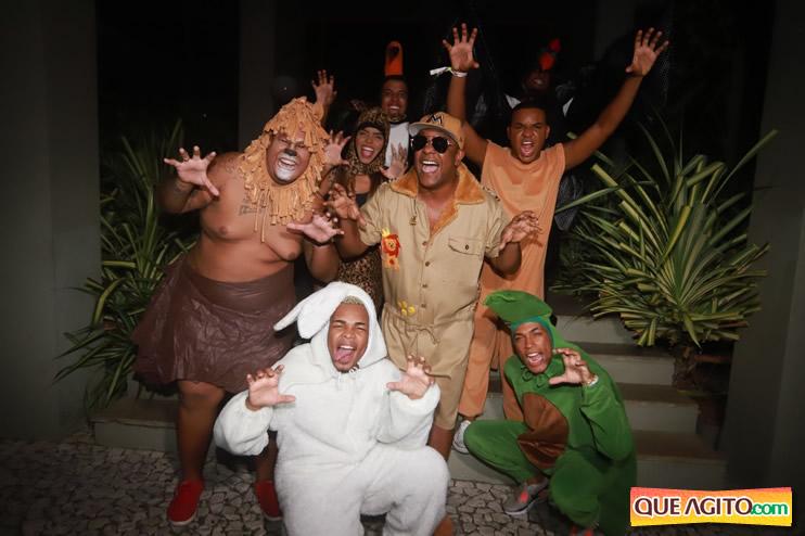 A festa de Iemanjá em Salvador foi super movimentada com bons eventos em toda cidade 2