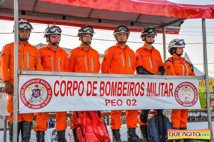 1° dia de Carnaval de Porto Seguro 2019 acontece ao por do sol 6