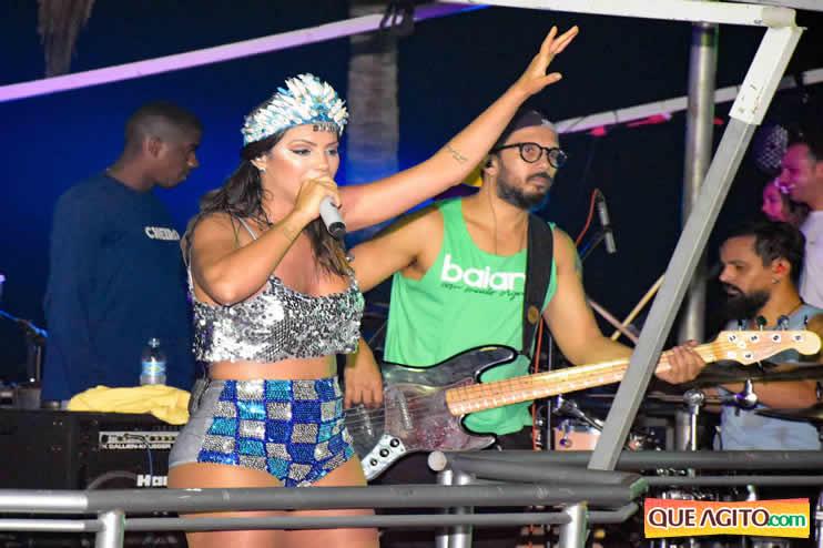 1° dia de Carnaval de Porto Seguro 2019 acontece ao por do sol 4