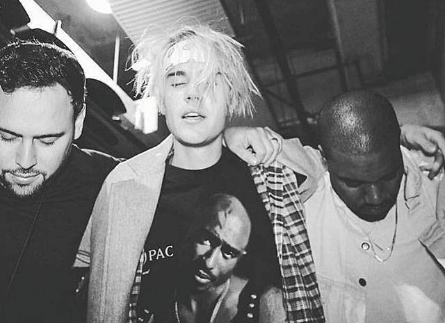"""Justin Bieber publica texto sobre saúde mental e pede orações aos fãs: """"Tenho lutado muito"""" 1"""