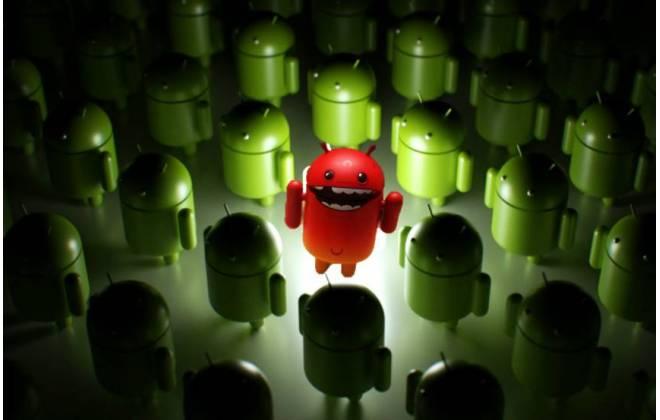 Vírus se esconde em apps do Google Play e infecta até 12 milhões de celulares 45