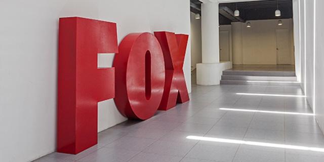Fox cumpre ameaça e anuncia saída da Sky no final do mês 35