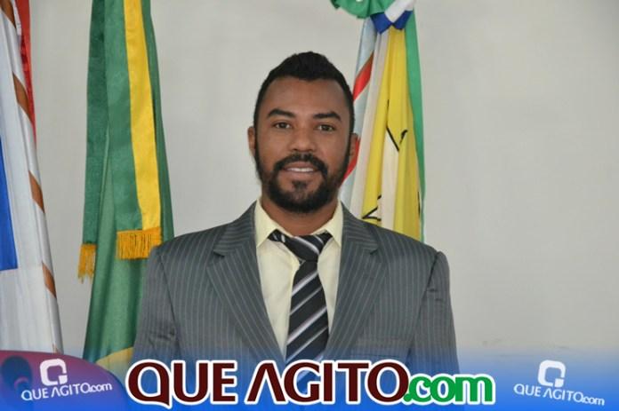 Vereador Gildair (PP) promete trabalhar em prol do povo 56