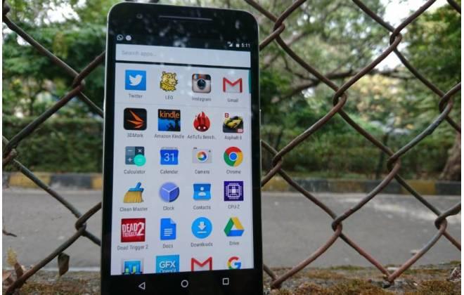 Google vai permitir que você salve sites como se fossem apps no Android 42