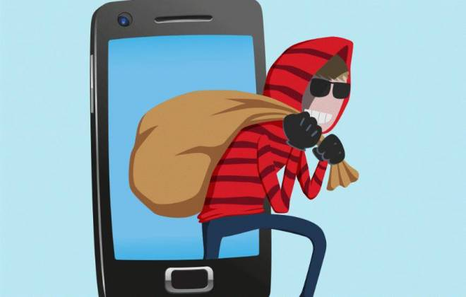 Como cibercriminosos conseguiram 'sequestrar' um banco por 5 horas 28