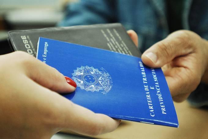 Reforma pode acabar com feriado emendado; veja dez pontos 27