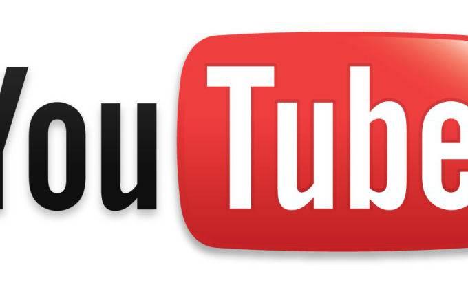 YouTube muda regras e dificulta monetização de vídeos 32