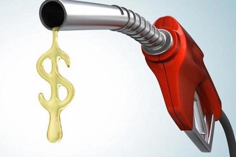 Gasolina em Porto Seguro é a mais cara da Bahia 45