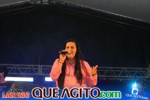 Circuito Sertanejo e Carlinhos Rocha contagiam público na 3ª noite do 4º Forró Lascado 75