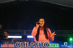 Circuito Sertanejo e Carlinhos Rocha contagiam público na 3ª noite do 4º Forró Lascado 70