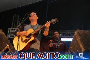 Circuito Sertanejo e Carlinhos Rocha contagiam público na 3ª noite do 4º Forró Lascado 126