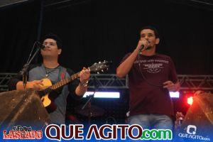 Circuito Sertanejo e Carlinhos Rocha contagiam público na 3ª noite do 4º Forró Lascado 33