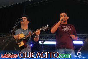 Circuito Sertanejo e Carlinhos Rocha contagiam público na 3ª noite do 4º Forró Lascado 15