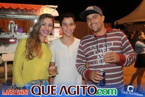 Circuito Sertanejo e Carlinhos Rocha contagiam público na 3ª noite do 4º Forró Lascado 61