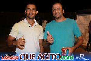 Circuito Sertanejo e Carlinhos Rocha contagiam público na 3ª noite do 4º Forró Lascado 132