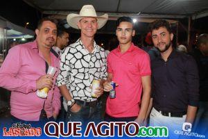 Circuito Sertanejo e Carlinhos Rocha contagiam público na 3ª noite do 4º Forró Lascado 103