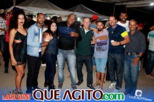 Circuito Sertanejo e Carlinhos Rocha contagiam público na 3ª noite do 4º Forró Lascado 24