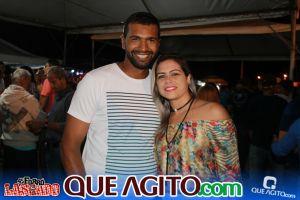 Circuito Sertanejo e Carlinhos Rocha contagiam público na 3ª noite do 4º Forró Lascado 127