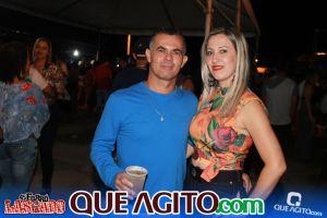 Circuito Sertanejo e Carlinhos Rocha contagiam público na 3ª noite do 4º Forró Lascado 112